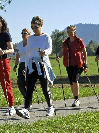 rossbad-09-06-ajk-3_lbb