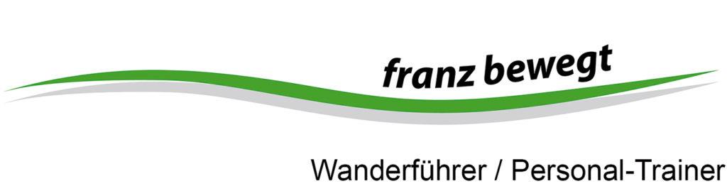 Franzbewegt_Kalender
